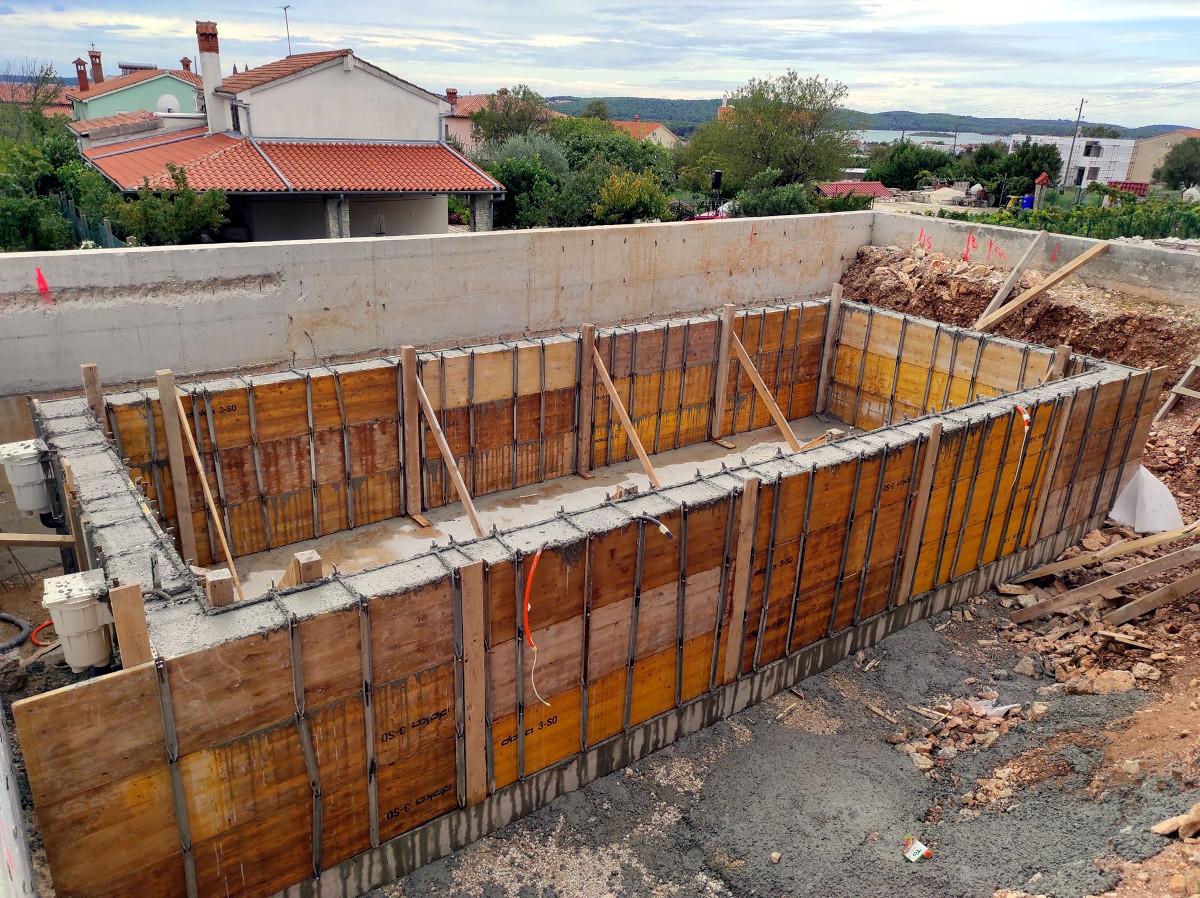 izgradnja-bazena-medulin