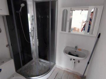 Kupatilo Pula