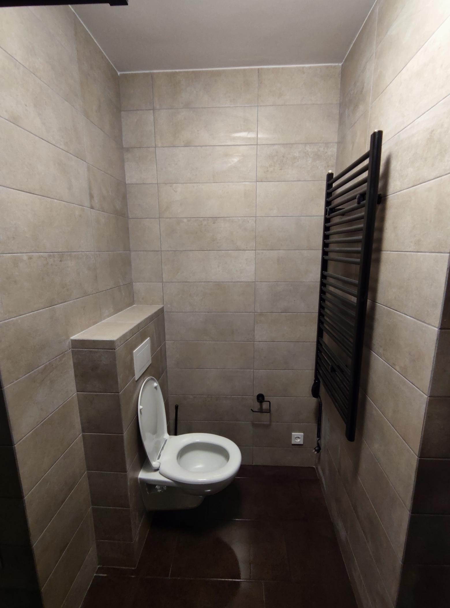 adaptacija kupaonice ključ u ruke pula